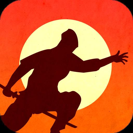 Ninja Mission Revenge