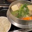 濟州豆腐鍋之家(建一店)