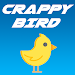 Crappy Bird icon