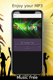 Free mp3 Download Unlimited Free Music Online Guia - náhled