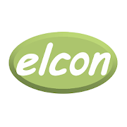Timer Elcon