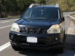エクストレイル T31 のカスタム事例画像  takumi_xxxさんの2020年04月07日23:09の投稿