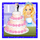 Carnival Cake Cooking Chef (game)