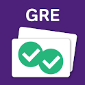 GRE Flashcards icon