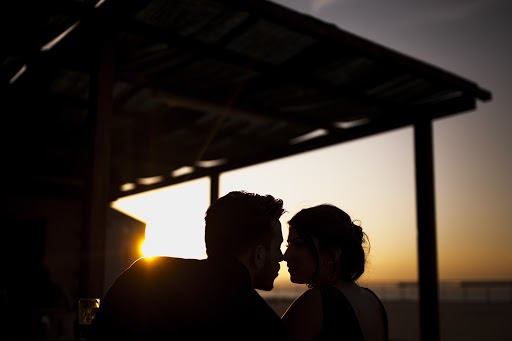 Wedding photographer Leonardo Scarriglia (leonardoscarrig). Photo of 23.06.2018