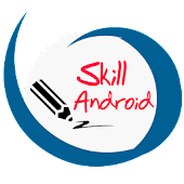 Skill In Android