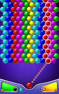 Bubble Shooter 2 9