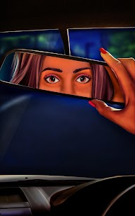 Elmsville Story Game – Drama & Thriller Apk Download For Android and Iphone 6