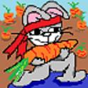 CarrotWar