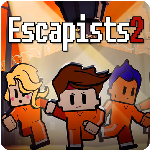 Top The Escapists 2 Tips