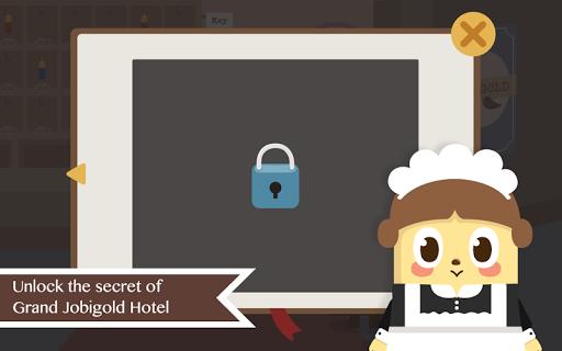 玩免費教育APP|下載Jobi's Hotel app不用錢|硬是要APP