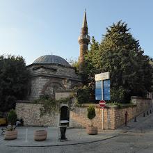 Photo: Unsere Moschee