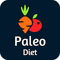 Paleo Diet Plan - For Weight Loss icon