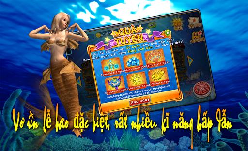 玩免費博奕APP 下載Fishing Boss (Beta) Việt Nam app不用錢 硬是要APP