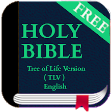 The Tree of Life Version (TLV) Download on Windows