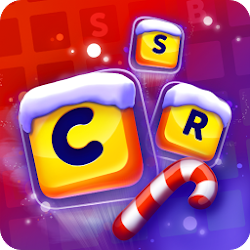CodyCross - Themed Crossword Puzzles