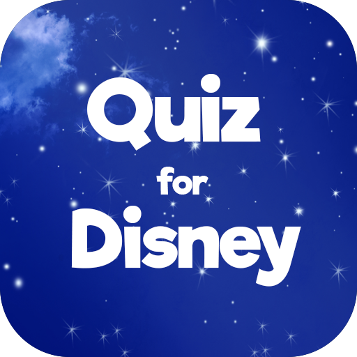 Quiz for Disney fans - Free Trivia Game file APK for Gaming PC/PS3/PS4 Smart TV