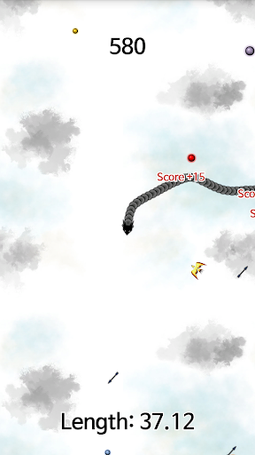 Flying Dragon apkpoly screenshots 14