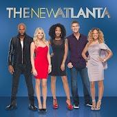 The New Atlanta