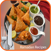 2018 Food Recipes For Ramadan - Pakistani Food Android APK Download Free By NN Droid Studio