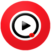 HD Video Tube Player Android APK Download Free By Tube Companion