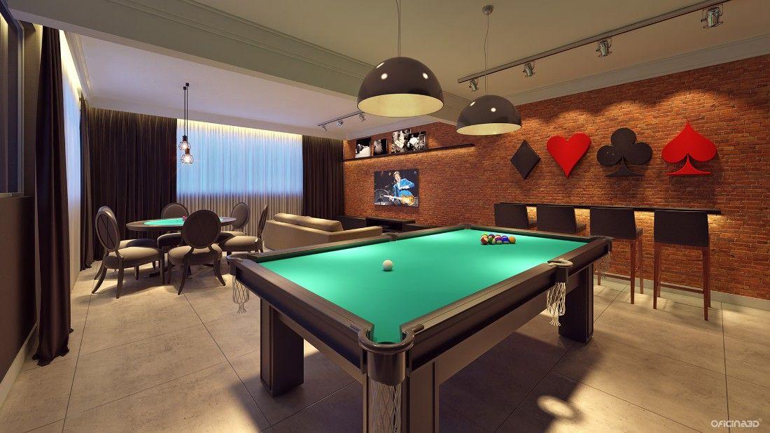 Apartamento com 3 Dormitórios à venda, 110 m² por R$ 1.100.087,00