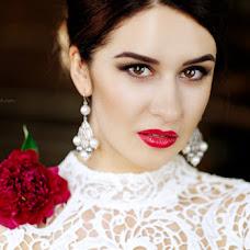 Wedding photographer Aleksey Dubovoy (taknada). Photo of 15.07.2015
