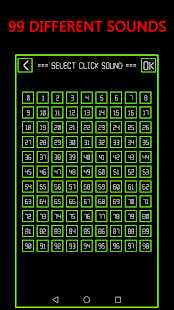 Calculator PRO Screenshot