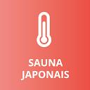 sauna japonais pour mincir