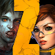 Zero City: Zombie games for Survival in a shelter APK