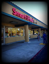 Photo: Smart & Final is the place for Pork Spareribs. #ChooseSmart