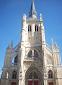 photo de EGLISE SAINT BRICE (Eglise d'Ay)