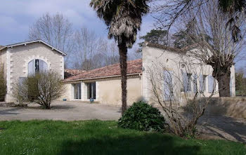maison à Marcellus (47)
