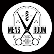 The Mens Room‏