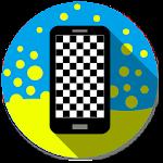 Pixoff: Battery Saver PRO v4.0.0