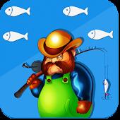 Рыбалка для новичков