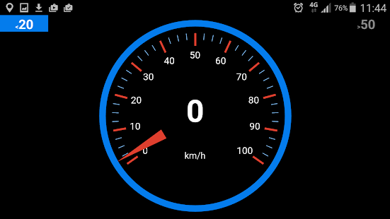 How to download Easy Speedometer Pro 1.85 mod apk for laptop