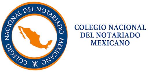 Resultado de imagen para jornada nacional del notariado mexicano 2019