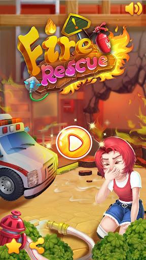 Fireman! apktram screenshots 4