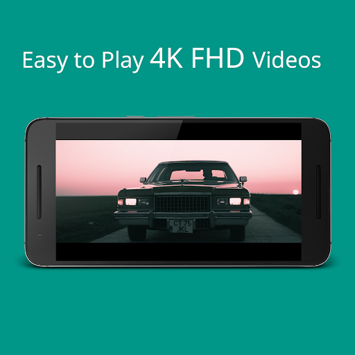 無料媒体与影片Appのメディアプレーヤー ビデオプレイヤー|記事Game
