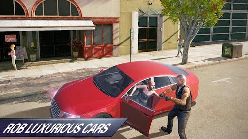 Real Gangster Auto Crime Simulator 2020 1.09 screenshots 2