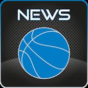 App Orlando Basketball News APK for Windows Phone