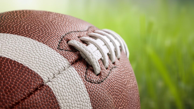 2020 NFL Draft Countdown