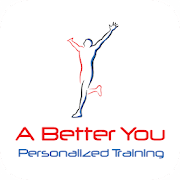 A Better You Training