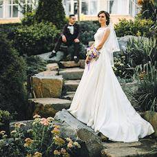 Wedding photographer Stanislav Volobuev (Volobuev). Photo of 11.09.2018