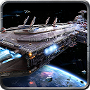 Galaxy Battleship APK