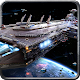 galaxy battleship bởi jd games