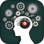Brain games For Brain Training 1.2