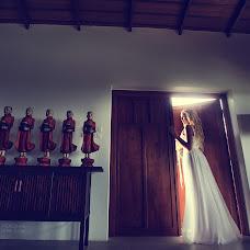 Wedding photographer Mikhail Zheleznyak (fotomoda). Photo of 07.05.2014