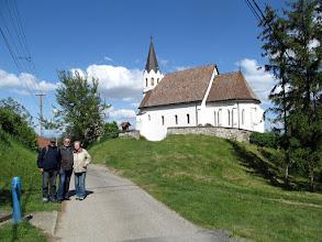 Photo: Szűcs Béla fotója
